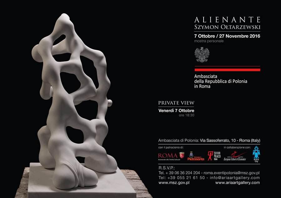 alienante-szymon_oltarzewski